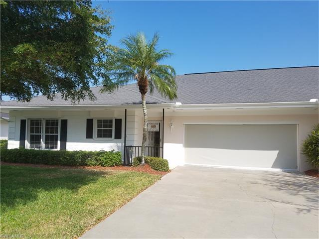 1347 Medinah Dr, Fort Myers, FL 33919