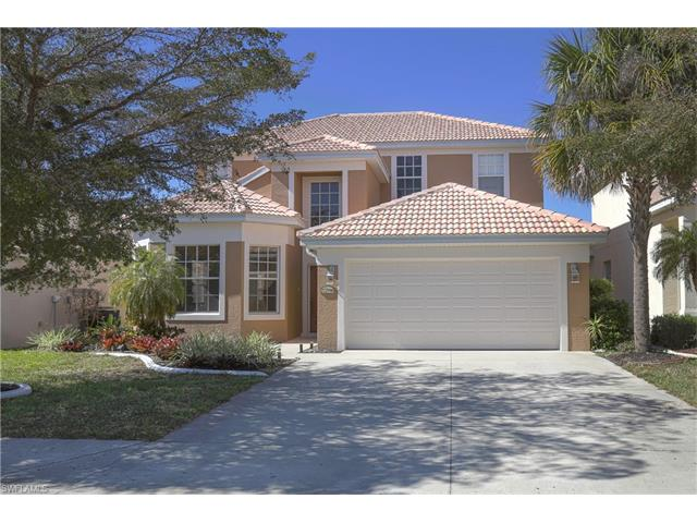 12596 Ivory Stone Loop, Fort Myers, FL 33913