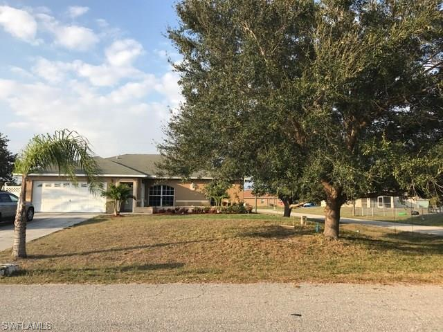 4600 6th St W, Lehigh Acres, FL 33971