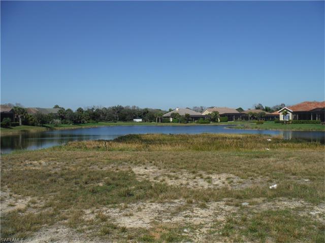 3760 Mossy Oak Dr, Fort Myers, FL 33905