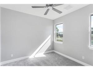 17448 Lebanon Rd, Fort Myers, FL 33967