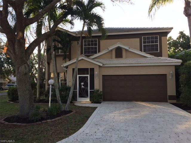 12840 Eagle Pointe Cir, Fort Myers, FL 33913