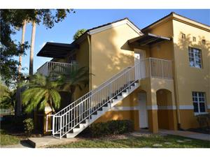 3407 Winkler Ave 322, Fort Myers, FL 33916