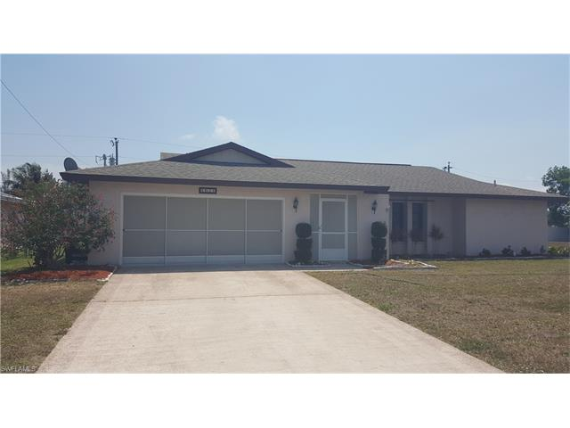 1624 Se 6th Ter, Cape Coral, FL 33990