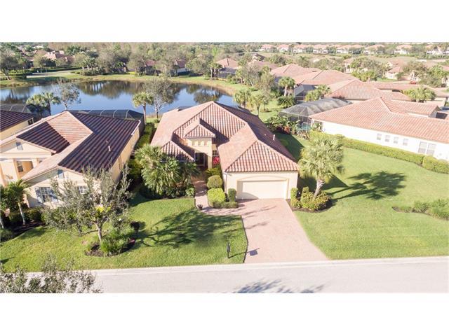 3130 Orangetree Bend, Fort Myers, FL 33905