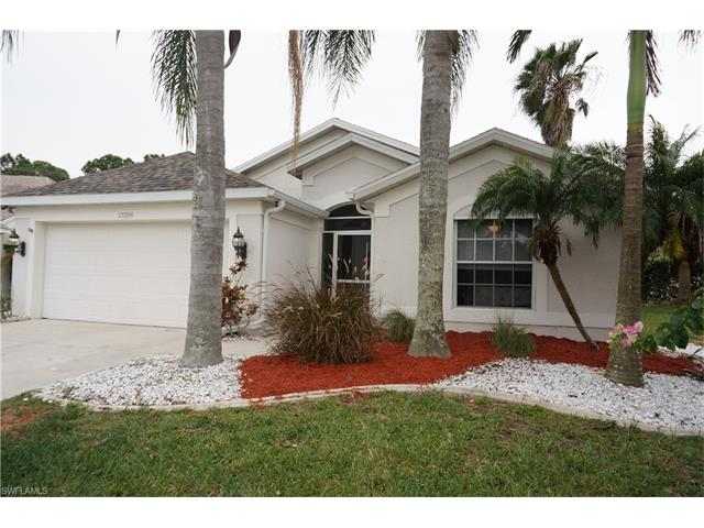13286 Highland Chase Pl, Fort Myers, FL 33913