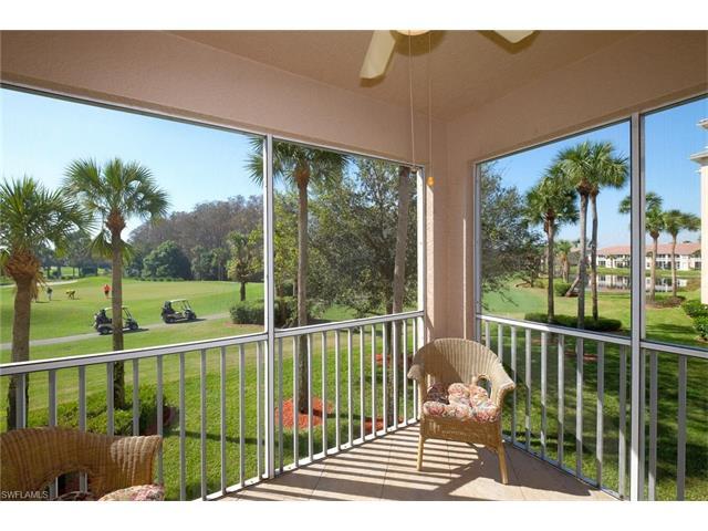 10453 Washingtonia Palm Way 3328, Fort Myers, FL 33966
