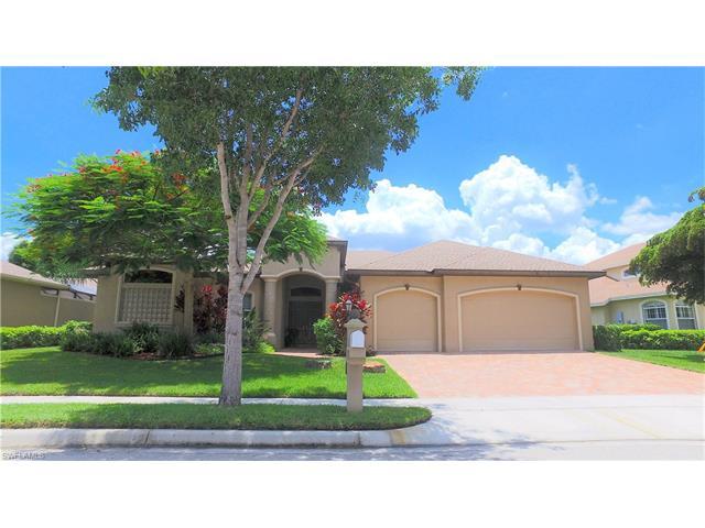 1667 Mcgregor Reserve Dr, Fort Myers, FL 33901
