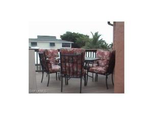 7973 Estero Blvd, Fort Myers Beach, FL 33931