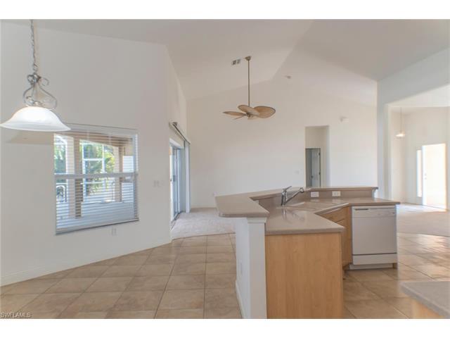 1719 Nw 18th St, Cape Coral, FL 33993