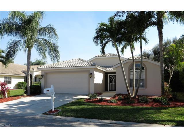 11258 Lakeland Cir, Fort Myers, FL 33913