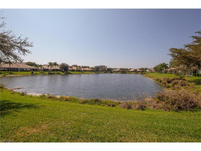 8781 E Bay Cir, Fort Myers, FL 33908