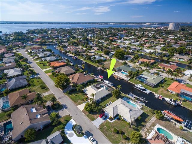 1005 Wittman Dr, Fort Myers, FL 33919