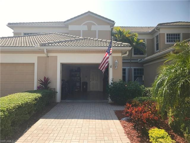 9245 Belleza Way 101, Fort Myers, FL 33908