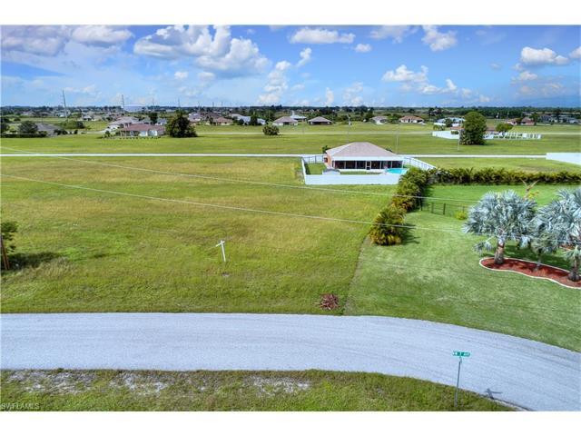 2430 Nw 7th Ave, Cape Coral, FL 33993