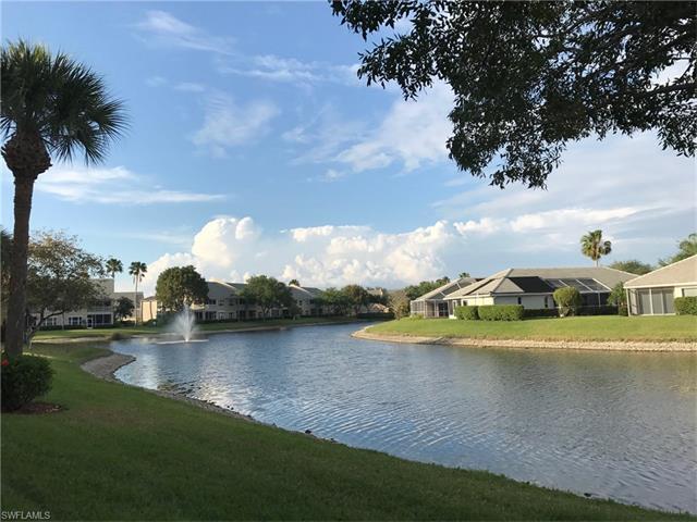 14951 Vista View Way 807, Fort Myers, FL 33919