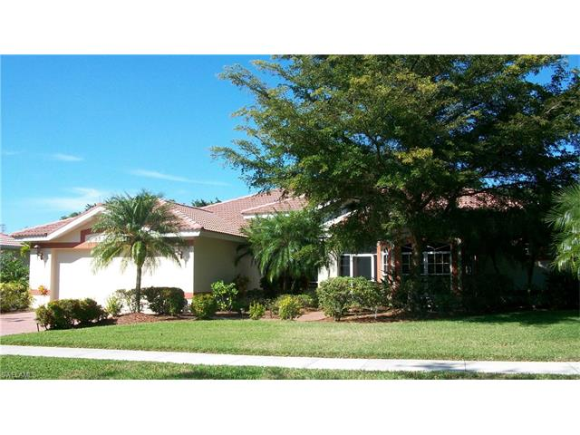 7891 Go Canes Way, Fort Myers, FL 33966