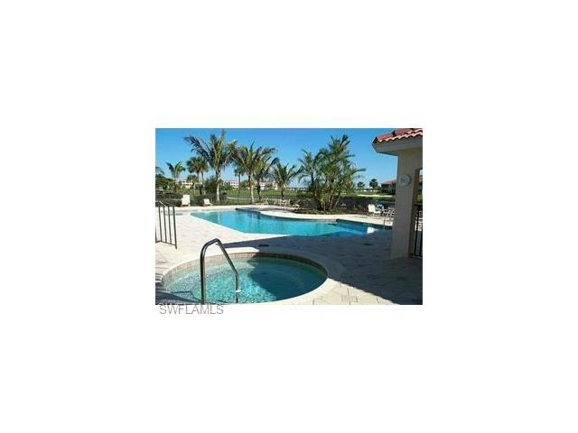 11130 Harbour Yacht Ct 12b, Fort Myers, FL 33908