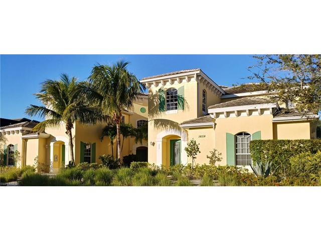 14514 Dolce Vista Rd 202, Fort Myers, FL 33908