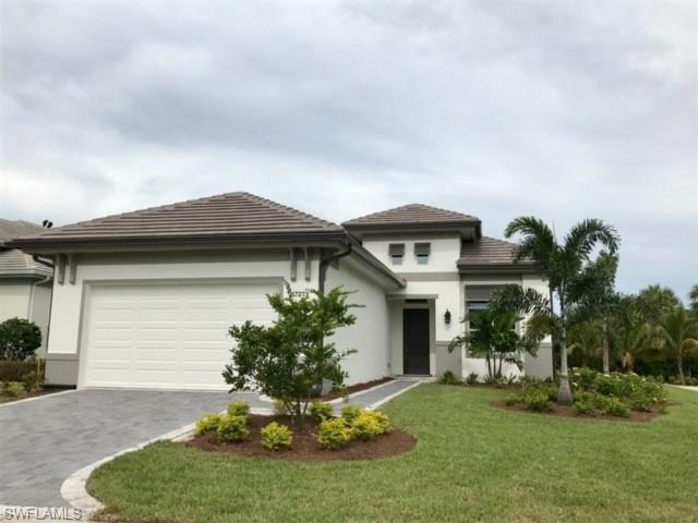 17273 Hidden Estates Cir, Fort Myers, FL 33908