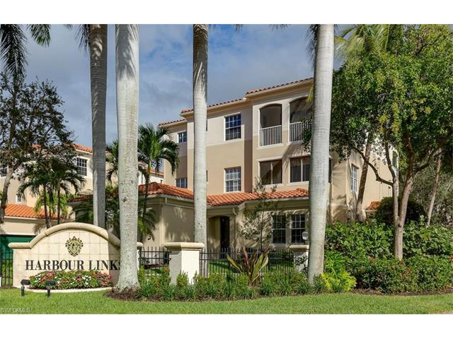 14365 Harbour Links Ct 26a, Fort Myers, FL 33908