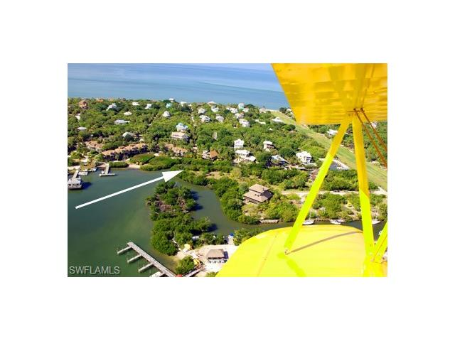 340 Pieces Of Eight, Captiva, FL 33924