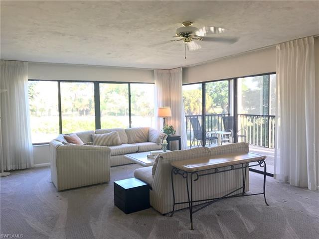 6300 Cougar Run 204, Fort Myers, FL 33908
