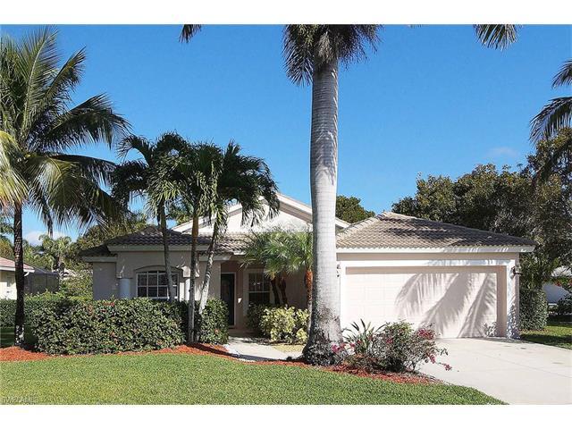 9481 Tranquil Ct, Bonita Springs, FL 34135