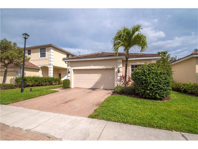 8859 Spring Mountain Way, Fort Myers, FL 33908