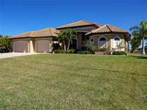 3319 Sw 2nd Ln, Cape Coral, FL 33991