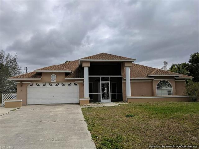 17301 Oriole Rd, Fort Myers, FL 33967