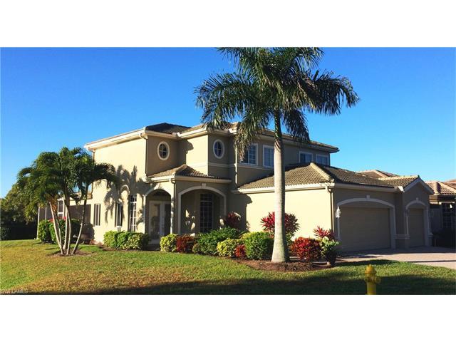 9249 Paseo De Valencia St, Fort Myers, FL 33908
