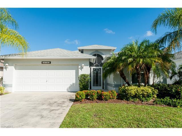 14163 Montauk Ln, Fort Myers, FL 33919
