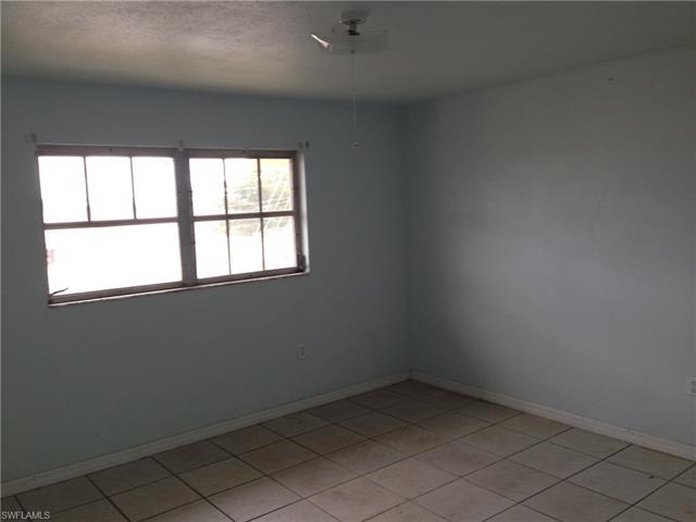 3704 Broadway 303, Fort Myers, FL 33901