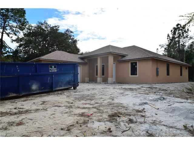 3500 White Blvd, Naples, FL 34117