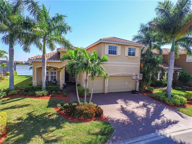8449 Sumner Ave, Fort Myers, FL 33908