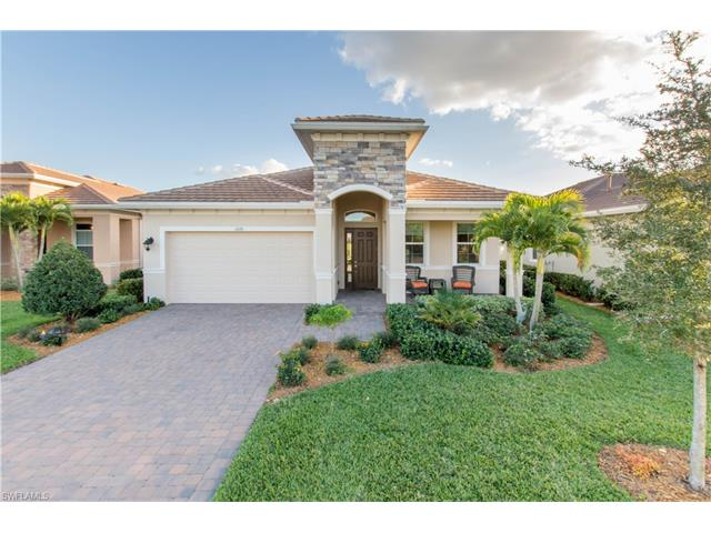 12681 Fairway Cove Ct, Fort Myers, FL 33905