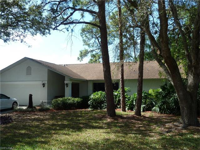 19148 Cypress View Dr, Fort Myers, FL 33967