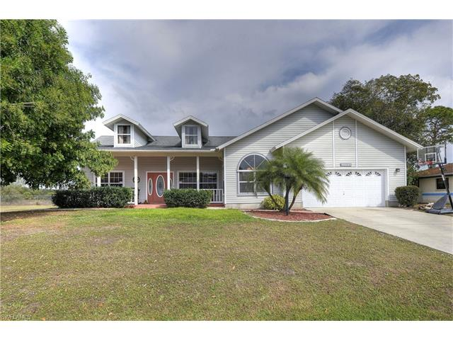 11211 Rabun Gap Dr, North Fort Myers, FL 33917