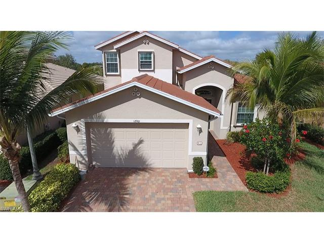 12901 Seaside Key Ct, North Fort Myers, FL 33903