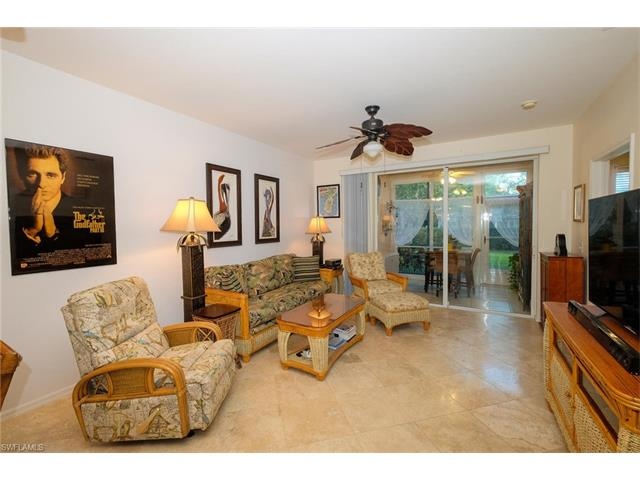 14531 Daffodil Dr 1603, Fort Myers, FL 33919