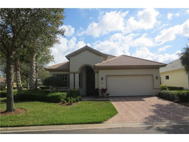 11851 Bramble Cove Dr, Fort Myers, FL 33905