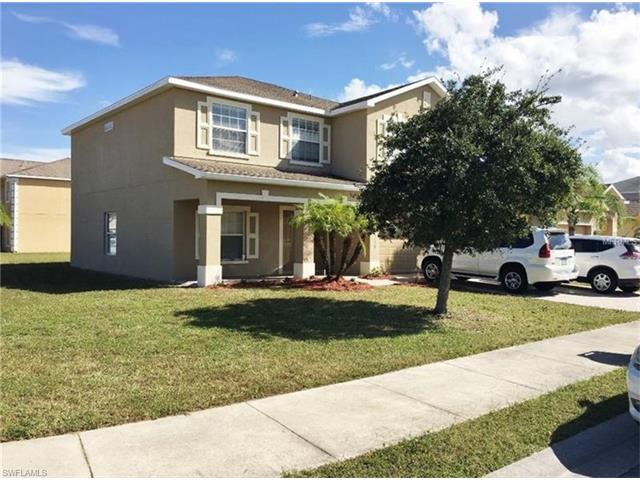 11115 River Trent Ct, Lehigh Acres, FL 33971