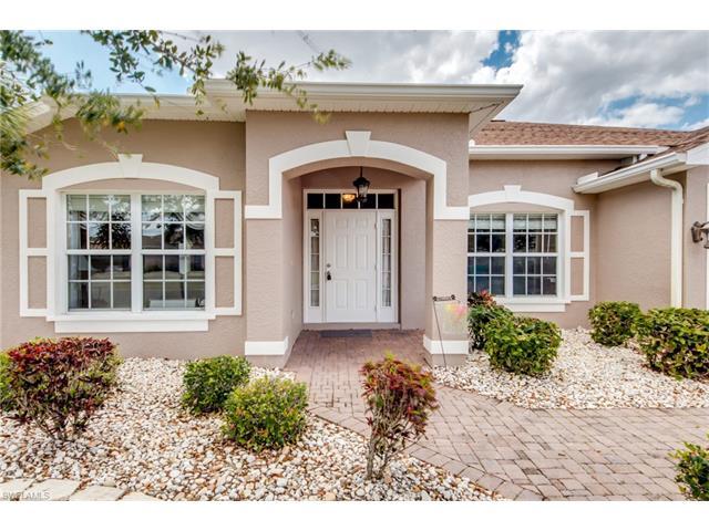 17520 Sterling Lake Dr, Fort Myers, FL 33967