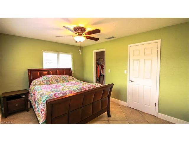 906 Dean Way, Fort Myers, FL 33919