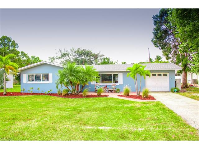 906 Dean Way, Fort Myers, FL 33919