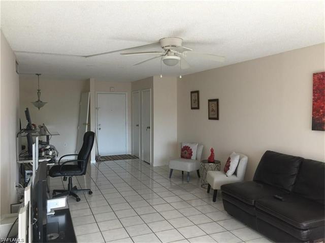 3706 Broadway 6, Fort Myers, FL 33901