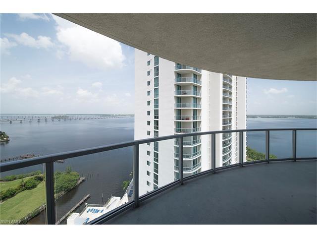 3000 Oasis Grand Blvd 2307, Fort Myers, FL 33916