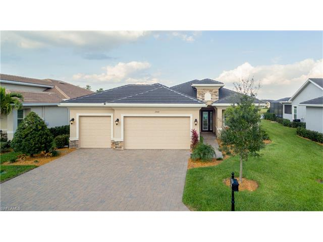 12608 Fairway Cove Ct, Fort Myers, FL 33905