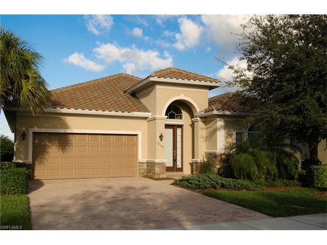 12155 Corcoran Pl, Fort Myers, FL 33913